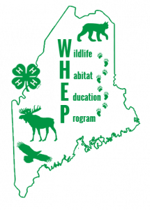 Maine WHEP logo_green