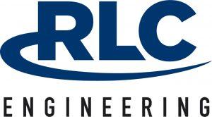 RLC Engineering logo