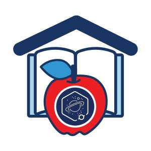 icon graphic for Learn at Home Emera Center Resource