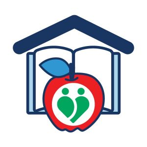 icon for Learn at Home Healthy Relationship Empowerment home page button link