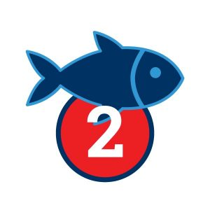 icon for activity 2 aquaculture toolkit