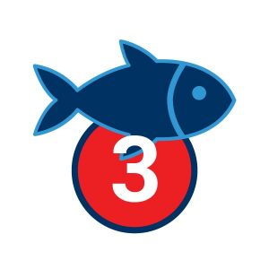 icon for activity 3 aquaculture toolkit