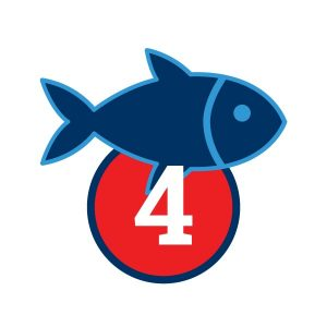 icon for activity 4 aquaculture toolkit