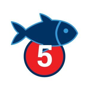 icon for activity 5 aquaculture toolkit