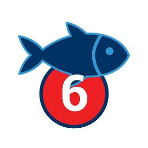 icon for activity 6 aquaculture toolkit