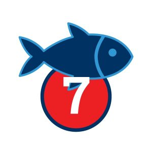 icon for activity 7 aquaculture toolkit
