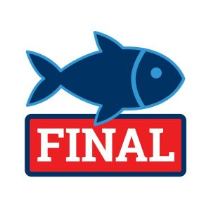 icon for final activity of aquaculture toolkit