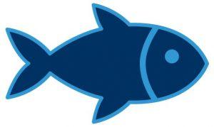 icon graphic for aquaculture