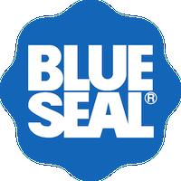 Blue Seal logo