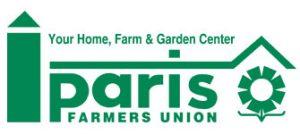 Paris Farmers Union: Your Home, Farm & Garden Center