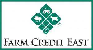 Farm Credit East logo