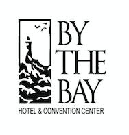 By the Bay Sponsor