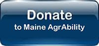 Donate to Maine AgrAbility