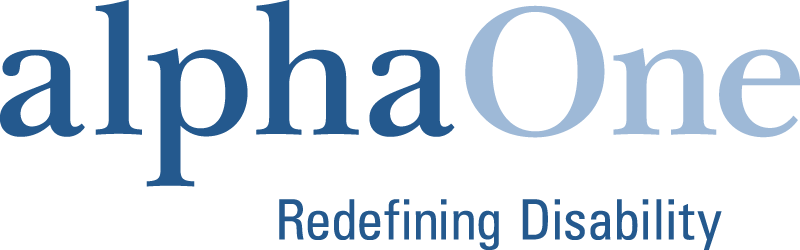 AOne_logo