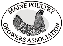 Maine Poultry Growers Association