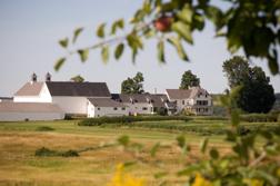 Highmoor Farm