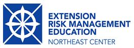 Extension Risk Managment Education Northeast Center