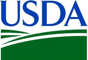 USDA Logo_2clr_HiRes(1) 10-2014