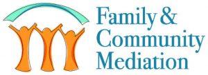 Family & Community Mediation