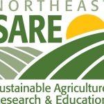 Northeast SARE: Sustainable Agriculture Research & Education