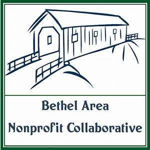 Bethel Area Nonprofit Collaborative Logo