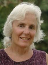 Jane Haskell