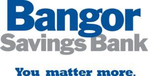 Bangor Savings Bank: You matter more.