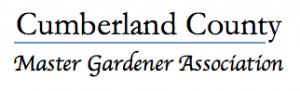 Cumberland County Master Gardener Association