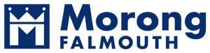 Morong Falmouth logo