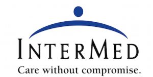 InterMed: Care without compromise.