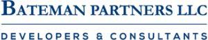 Bateman Partners LLC: Developers & Consultants