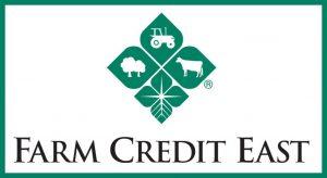 FarmCreditEast Logo