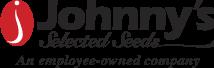 Johnnys Seeds Logo