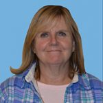 Theresa Kelly, CCEA Board Member headshot