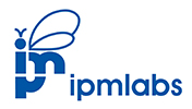 IPM Laboratories Inc Logo