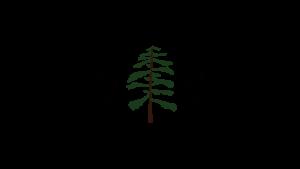 Earth Walkers Logo