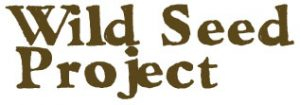 Wild Seed Project Logo