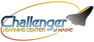 Challenger Learning Center of Maine