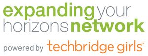 Expanding Your Horizons Network powered by Techbridge Girls