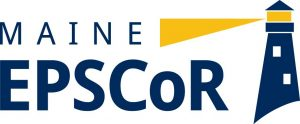 Maine EPSCoR Logo