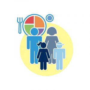 icon graphic for FY2020 adult and youth icon button link