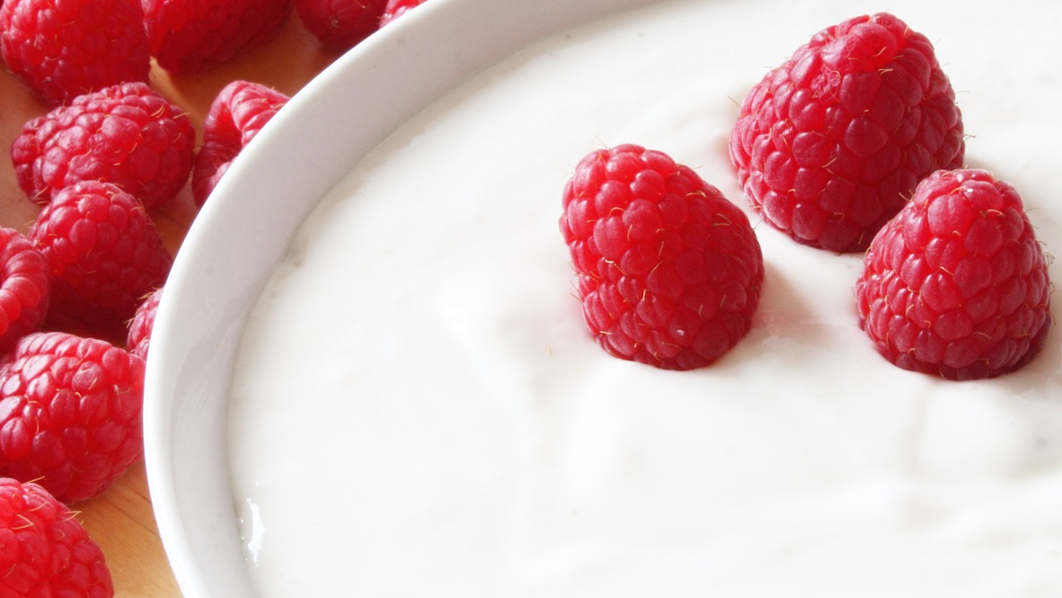 featured image for How to Make Yogurt at Home