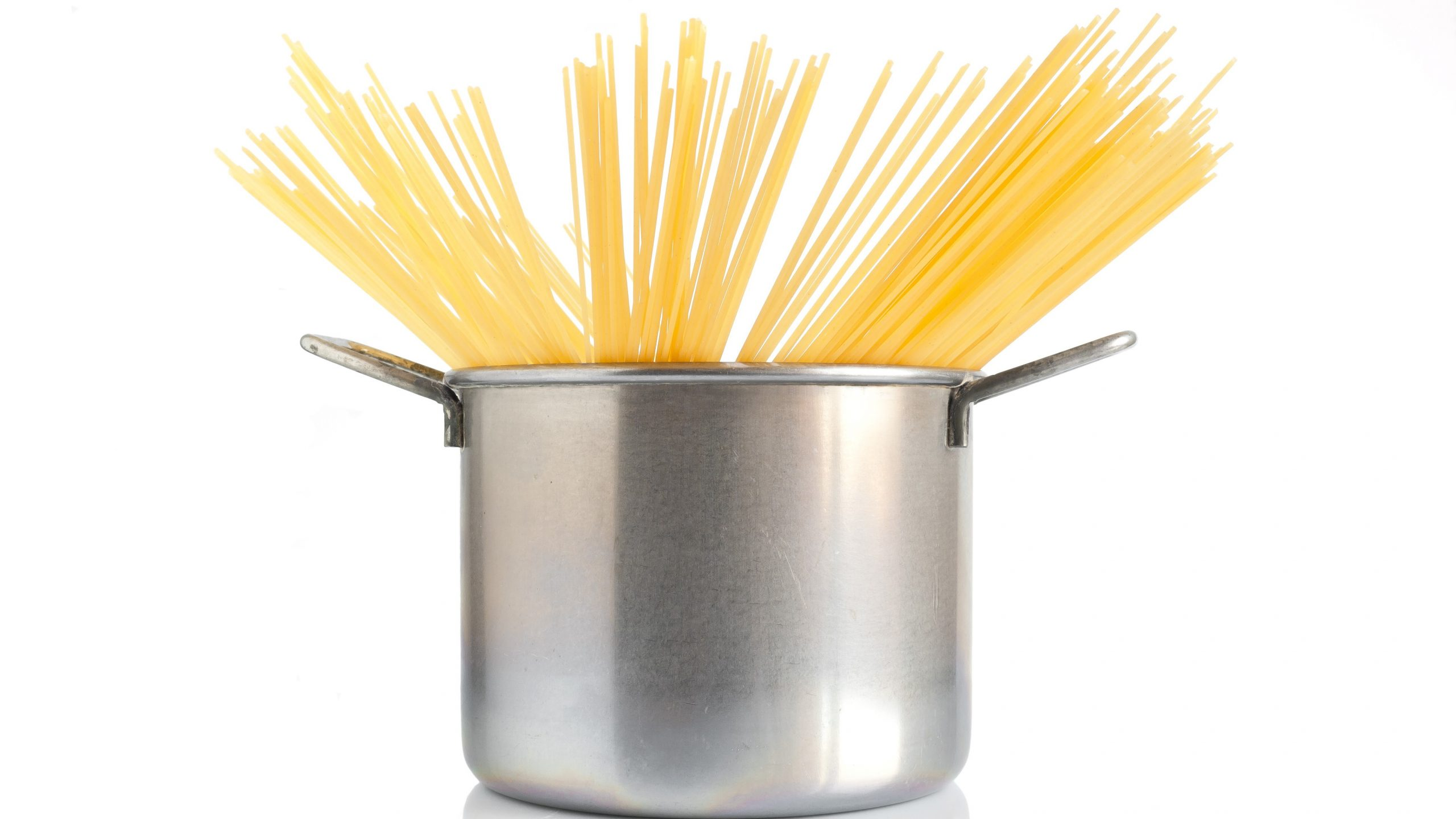 featured image for Top 10 Kitchen Essentials