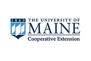 Extension logo graphic for sponsorship listing