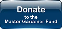 Donate to the Master Gardener Fund