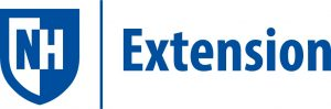 New Hampshire Extension Logo