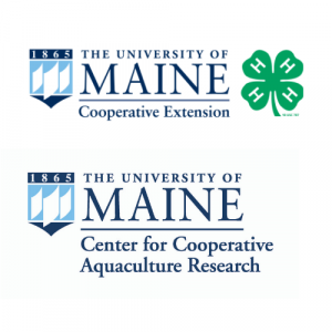 Extension/4-H and CCAR Logo combined