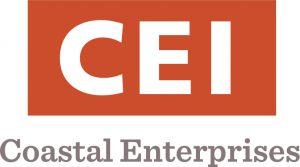Coastal Enterprises Inc Logo