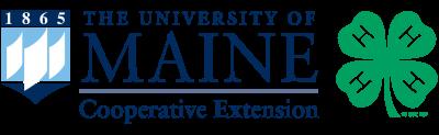 Extension/4-H Logo