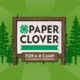 Paper Clover